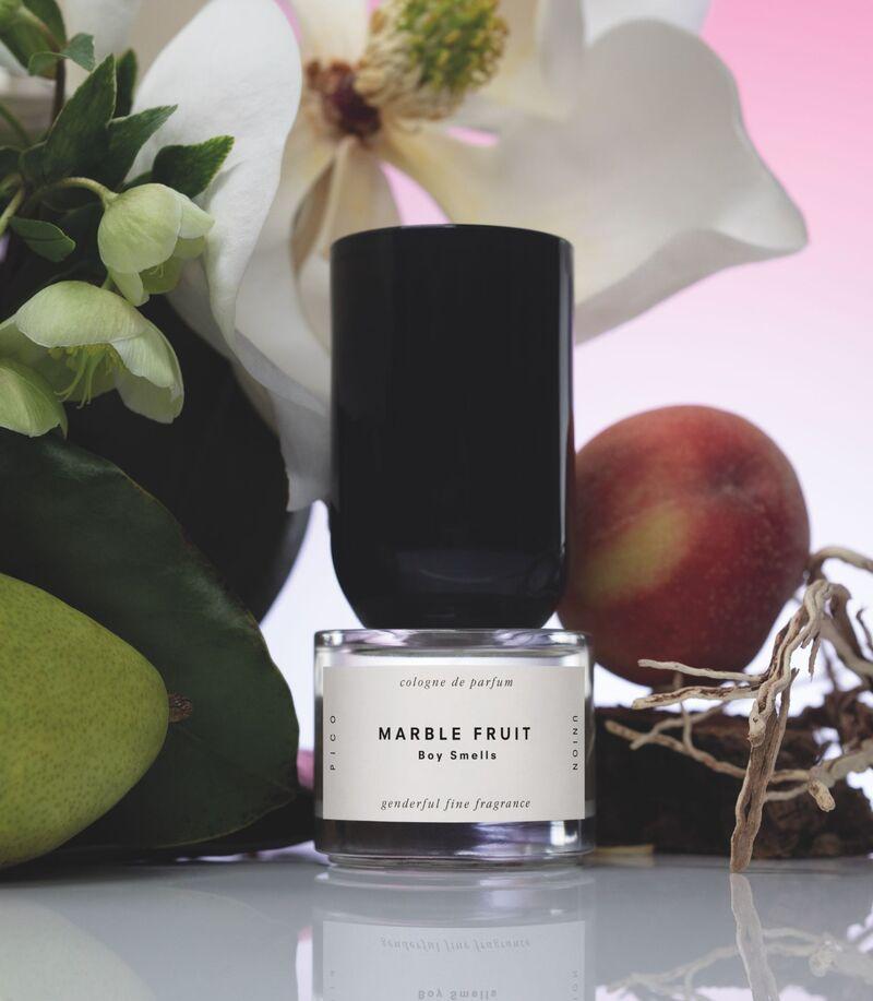 Sophisticated Fruity Fragrances