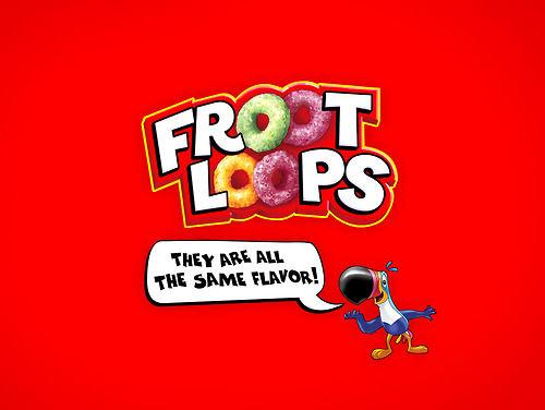 Humorous Honest Brand Slogans