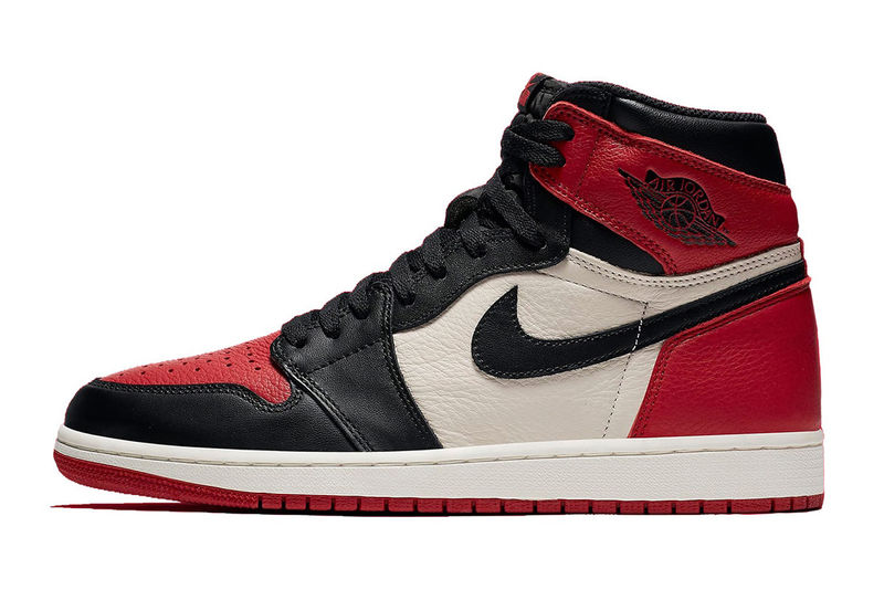Premium Hybrid Basketball Sneakers