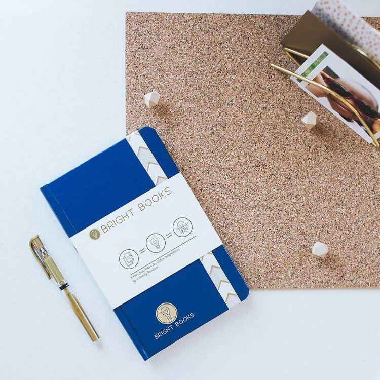 Social Good Notebooks