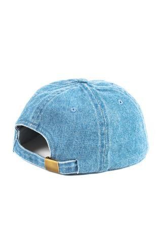brimless-baseball-caps.jpeg