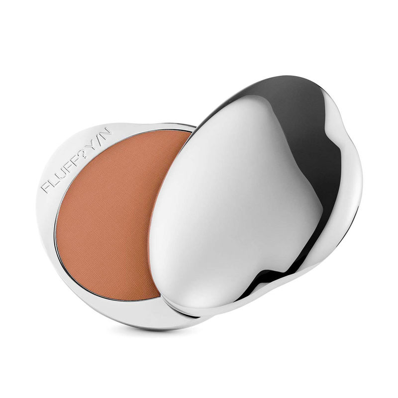 Palm Oil-Free Bronzers