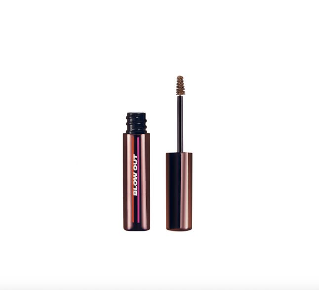 70s-Inspired Brow Collections