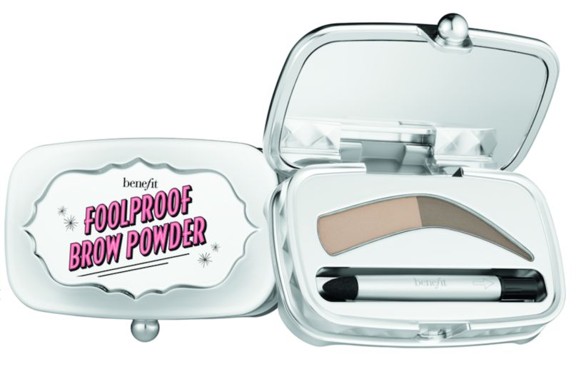 Eyebrow Makeup Kits