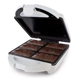 Instant Dessert Devices