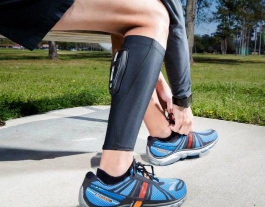 Wearable Lactate Detectors