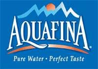 Rebranding Springwater as Tap Water