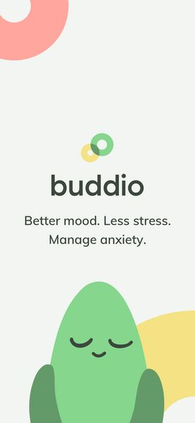 Accessible Mental Wellness Apps