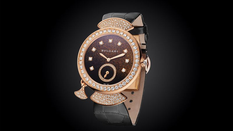 Ultra-Thin Luxury Watches
