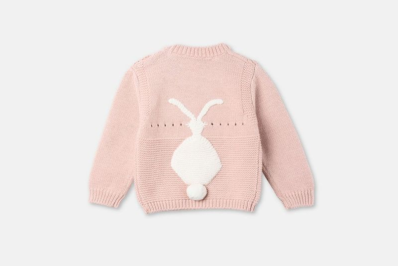 Pink Easter Children's Collections