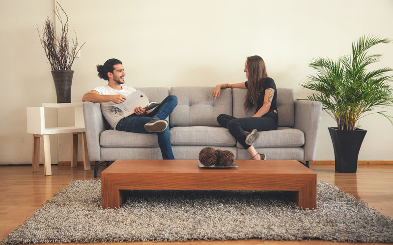 Charmant Modular Couch Delivery Companies
