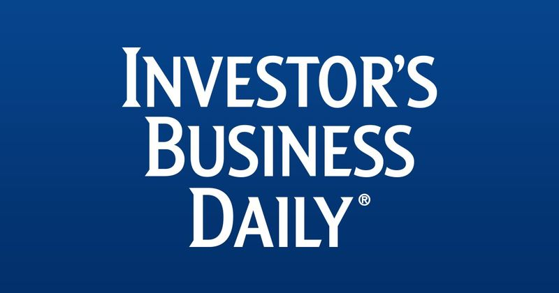 Jeremy Gutsche in Investor's Business Daily