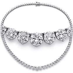 Buying Luxury Jewelry Online