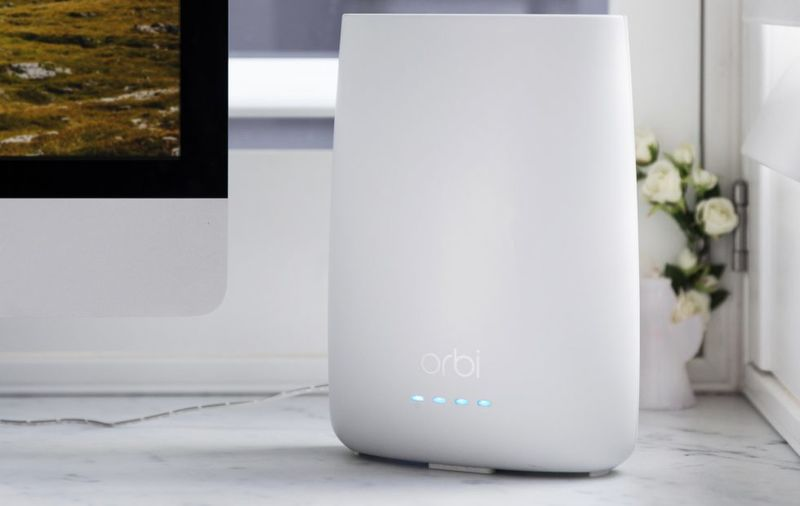 Telecom Cost-Cutting Routers