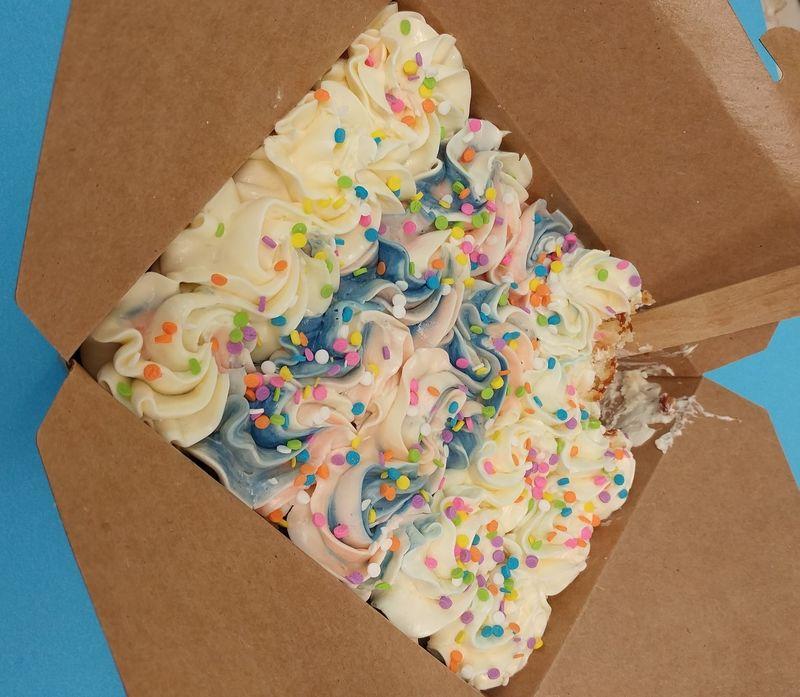 Food Waste-Preventing Bakeries