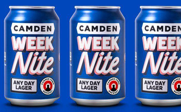 Mid-Week Occasion Beers