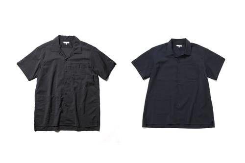 Breathable Wool T-Shirts
