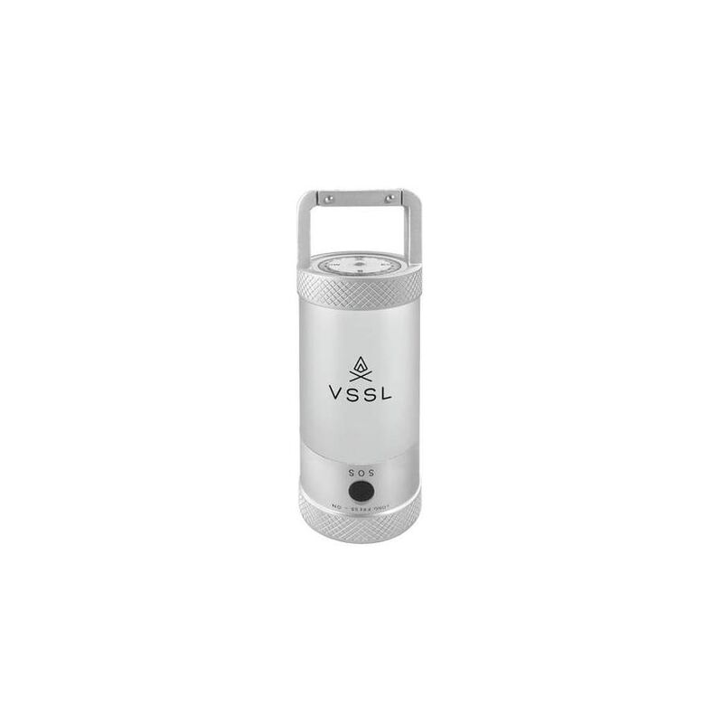 Compact Survival Kit Lamps