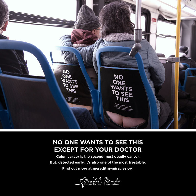 Cheeky Health Campaigns