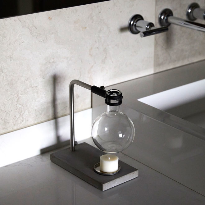 Lab-Style Oil Diffusers