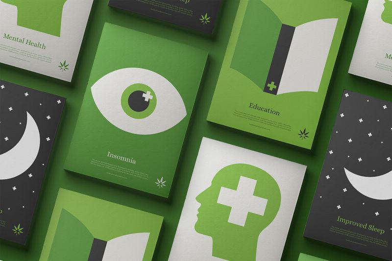 Educational Cannabis Platforms