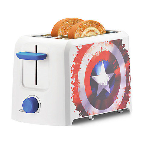 American Hero Appliances