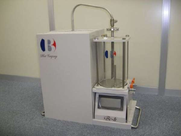 At-Home Oil Refineries