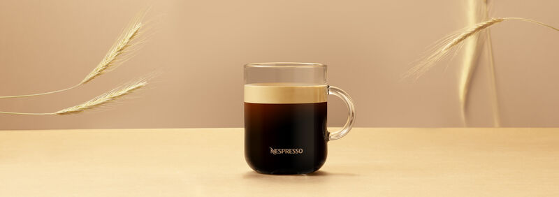 Carbon-Neutral Coffee Cups