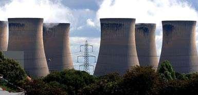 Quarantining Carbon Emissions
