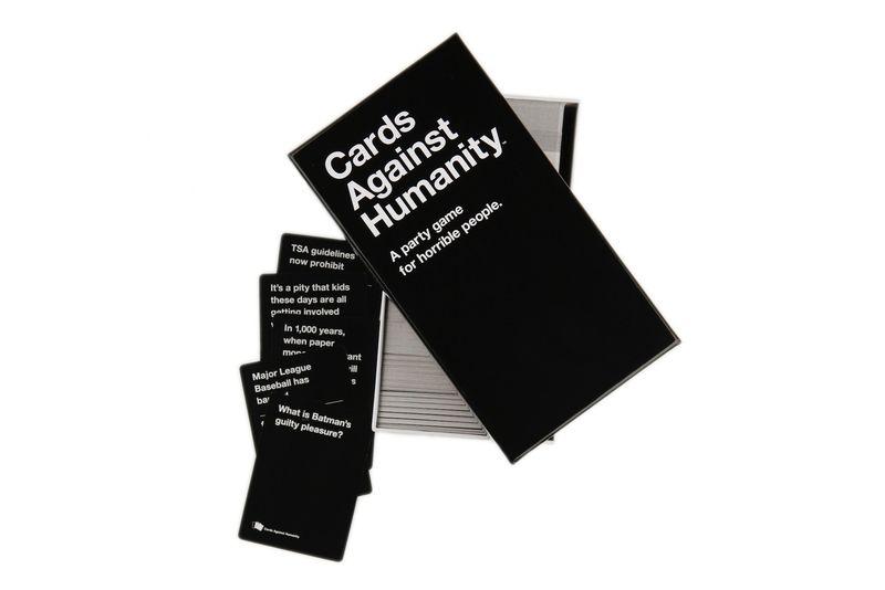 Online Adult Card Games