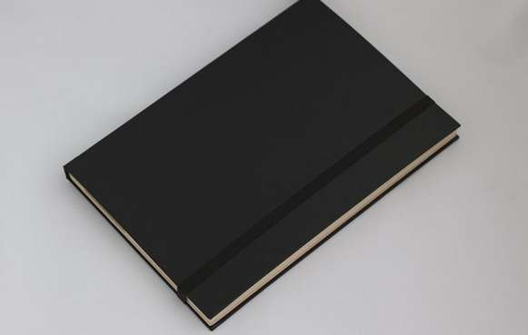 Bookworm Laptop Covers