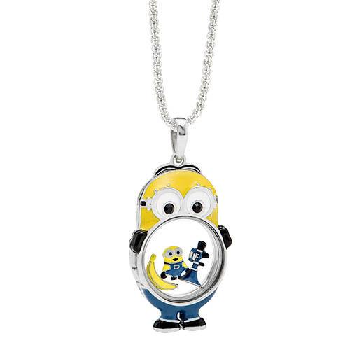 customizable cartoon jewelry cartoon jewelry