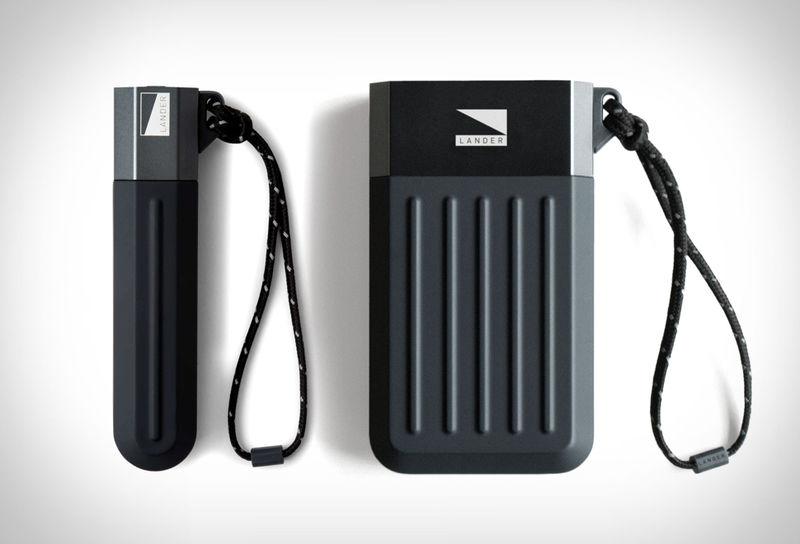 Smart Charging Backup Batteries