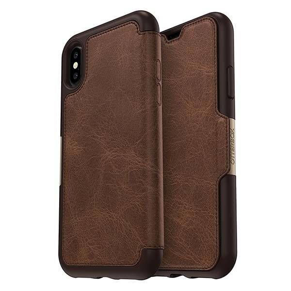 mature style smartphone cases - Designer Home Accessories