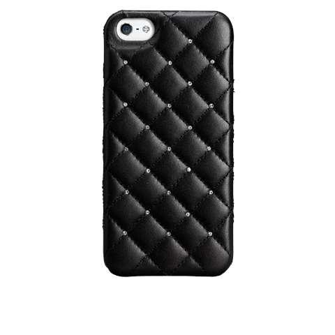 Elegant Smartphone Shells