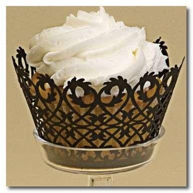 Cupcake Pimping