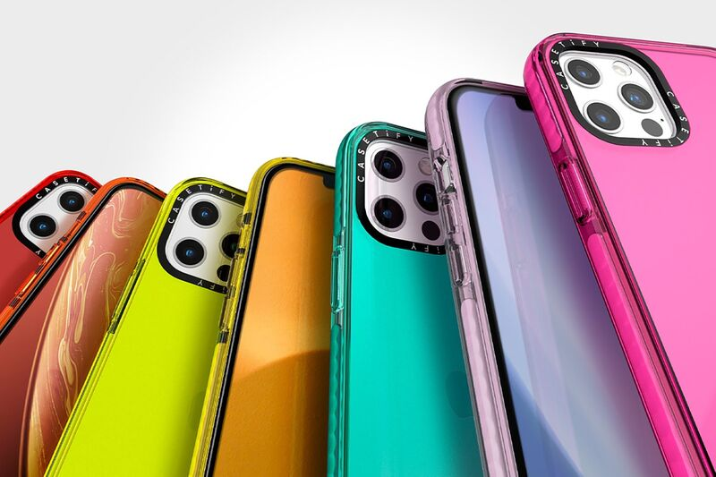 Antimicrobial Phone Cases