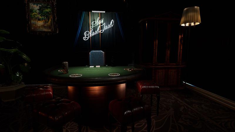 Virtual Casino Social Clubs