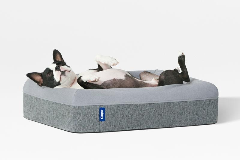 Premium Pet Mattresses