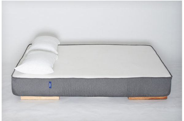 One-Size-Fits-All Beds