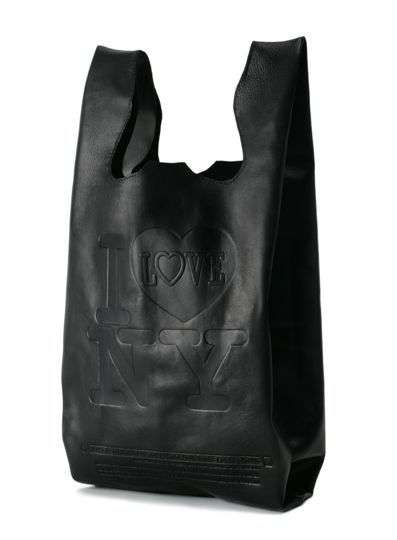 Couture Corner Store Bags