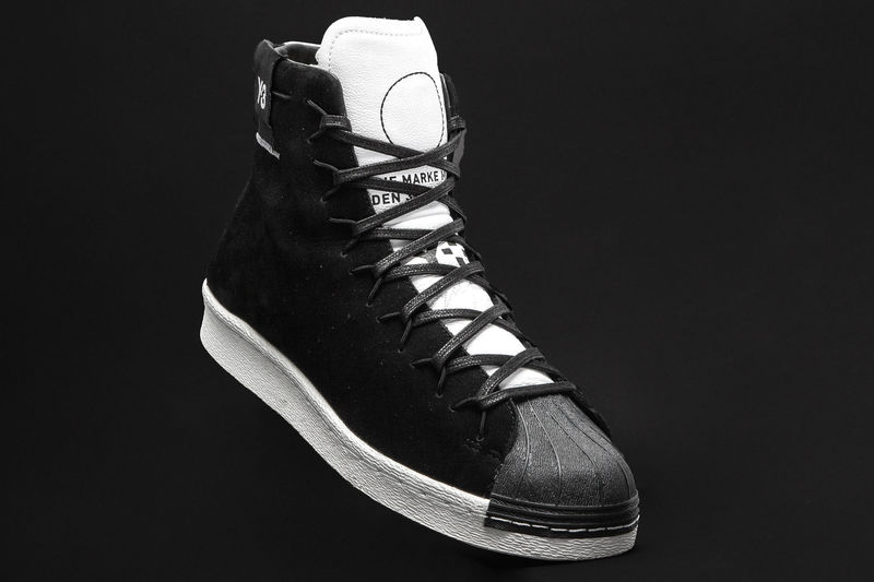 Luxurious Casual Suede Sneakers