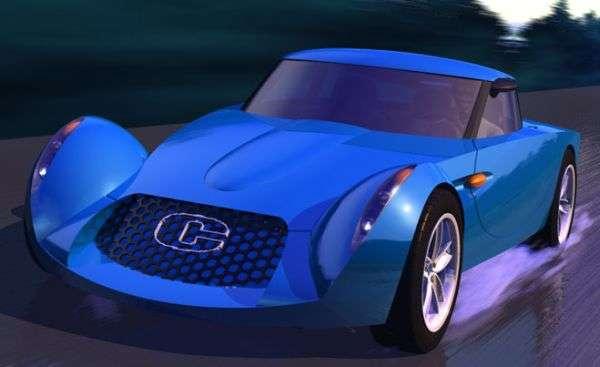 Electro Family Cars