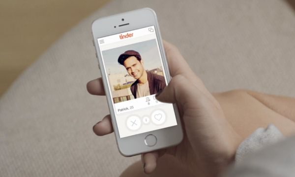 Verified Celebrity Dating Apps
