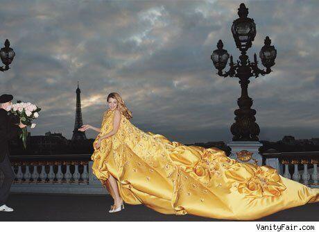 33 lb Gowns