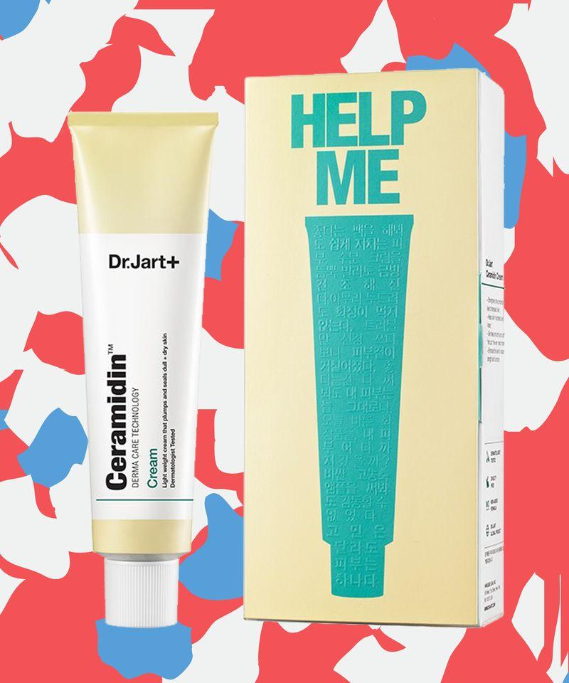 Absorbent Lipid Skincare