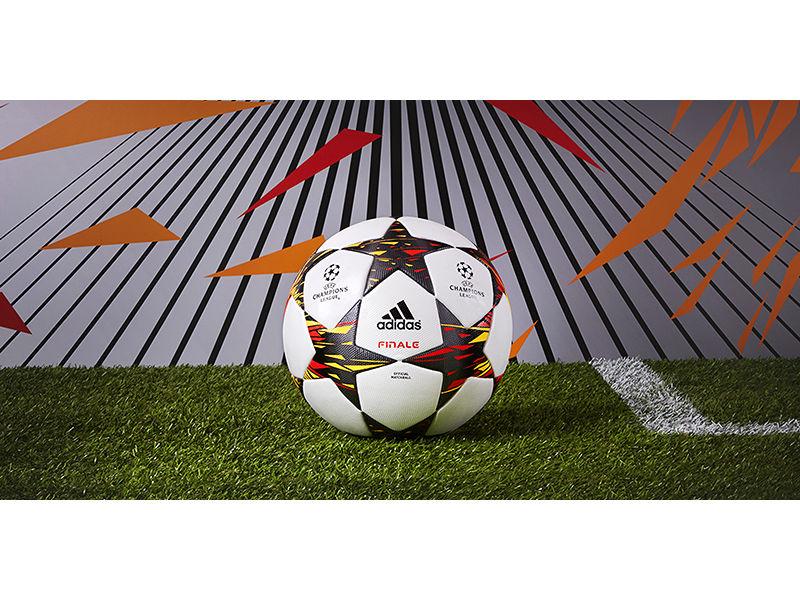 Explosive Soccer Balls