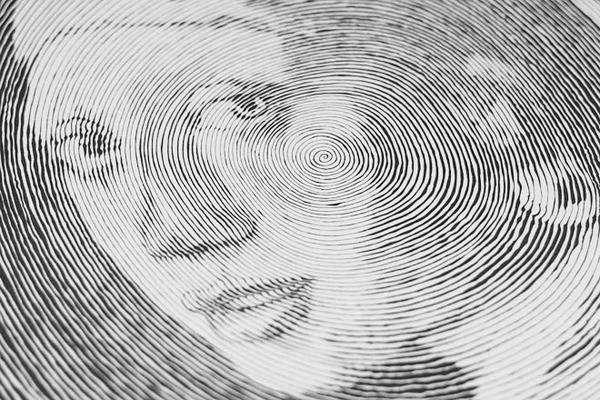 Iconic Spiral Illustrations