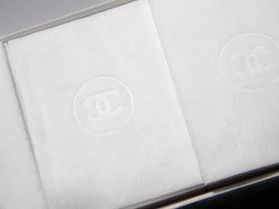 Luxury Cotton Pads