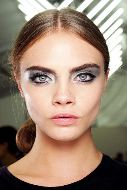 Luxury Soft Palette Cosmetics